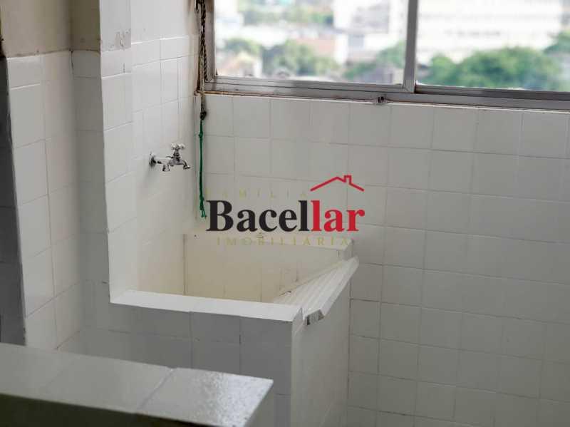 8b3abc5b-6a46-4ce4-beb5-d4c3c1 - Apartamento à venda Rua do Senado,Centro, Rio de Janeiro - R$ 275.000 - RIAP10068 - 19