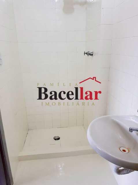 8e8e56af-32ca-4143-9086-ec8a9c - Apartamento à venda Rua do Senado,Centro, Rio de Janeiro - R$ 275.000 - RIAP10068 - 11