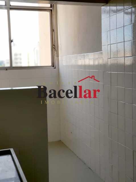 9fa2f29f-a2f4-4819-ac59-f08c3a - Apartamento à venda Rua do Senado,Centro, Rio de Janeiro - R$ 275.000 - RIAP10068 - 14