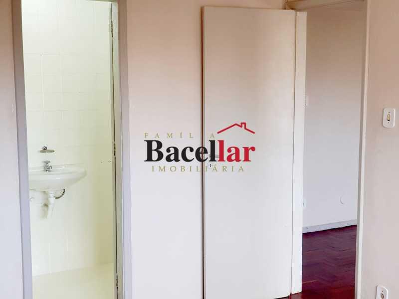 12d1ce97-1e99-4ec6-86c2-f5431f - Apartamento à venda Rua do Senado,Centro, Rio de Janeiro - R$ 275.000 - RIAP10068 - 10