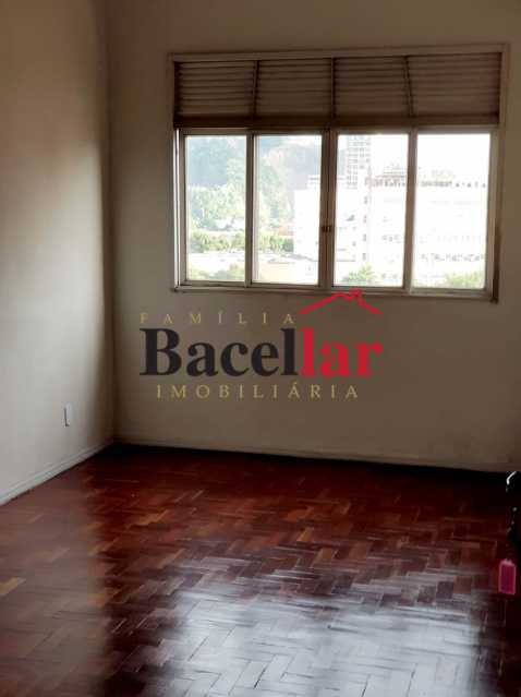 56f50939-5a65-4974-83ce-fe7806 - Apartamento à venda Rua do Senado,Centro, Rio de Janeiro - R$ 275.000 - RIAP10068 - 1