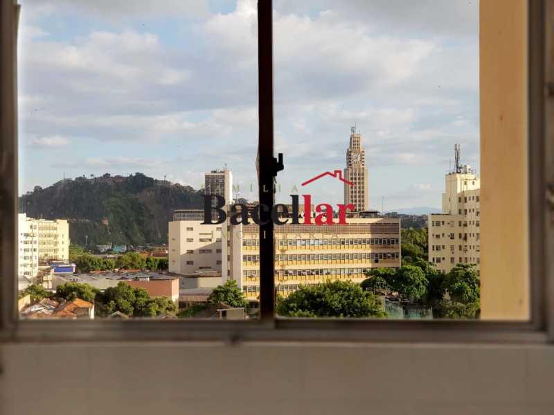97c2959c-9fb0-4889-ac79-8cc4bb - Apartamento à venda Rua do Senado,Centro, Rio de Janeiro - R$ 275.000 - RIAP10068 - 3