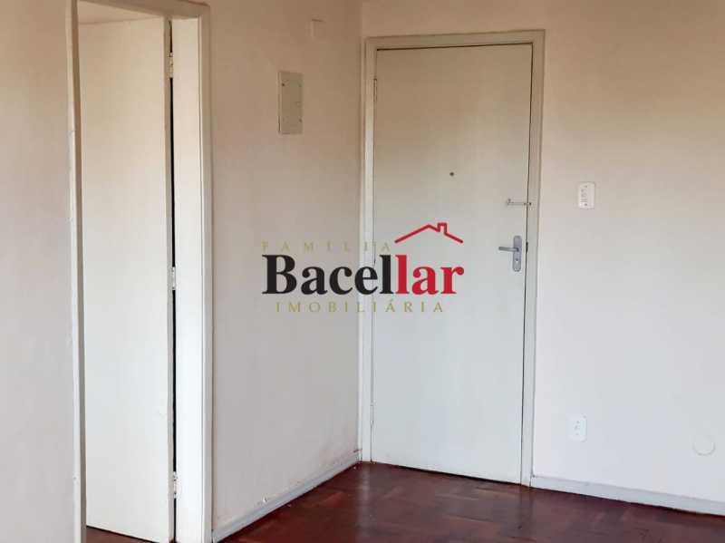 3271fd88-c283-405b-b805-2d4c03 - Apartamento à venda Rua do Senado,Centro, Rio de Janeiro - R$ 275.000 - RIAP10068 - 7