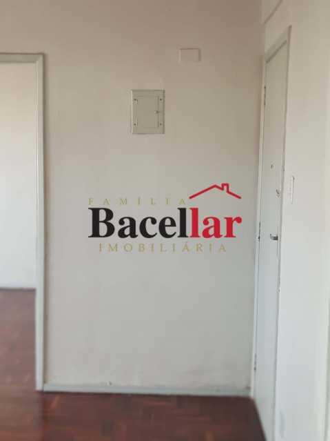 6792b6d0-e0cc-42b5-934f-c91f72 - Apartamento à venda Rua do Senado,Centro, Rio de Janeiro - R$ 275.000 - RIAP10068 - 6