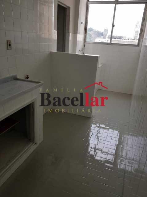 913475f7-5c0f-432d-8733-f013d1 - Apartamento à venda Rua do Senado,Centro, Rio de Janeiro - R$ 275.000 - RIAP10068 - 15