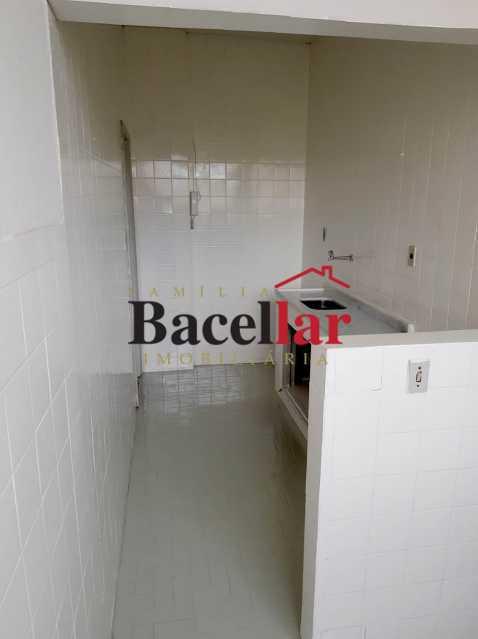 8065769b-ca9a-435f-b685-566031 - Apartamento à venda Rua do Senado,Centro, Rio de Janeiro - R$ 275.000 - RIAP10068 - 16