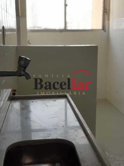 a14bc52d-d01e-4294-8d85-fc5451 - Apartamento à venda Rua do Senado,Centro, Rio de Janeiro - R$ 275.000 - RIAP10068 - 17