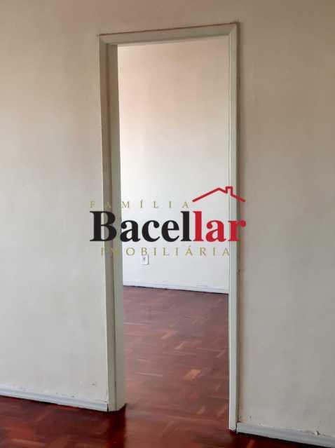 a82fd199-c34b-4e0f-9735-7f198f - Apartamento à venda Rua do Senado,Centro, Rio de Janeiro - R$ 275.000 - RIAP10068 - 9