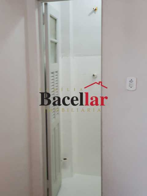 b875bbae-7629-42f5-8be6-f48d23 - Apartamento à venda Rua do Senado,Centro, Rio de Janeiro - R$ 275.000 - RIAP10068 - 20