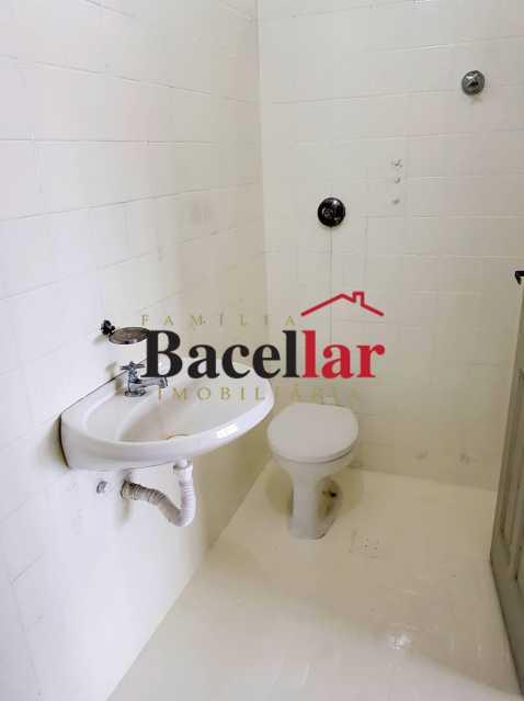cf015c23-1ede-411c-a0d2-213d94 - Apartamento à venda Rua do Senado,Centro, Rio de Janeiro - R$ 275.000 - RIAP10068 - 21