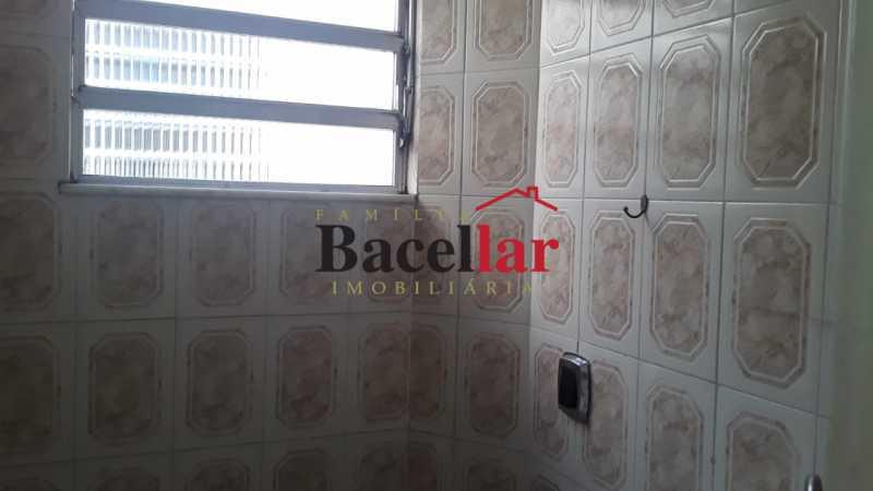 SALA 2.1 - Sala Comercial 28m² para alugar Riachuelo, Rio de Janeiro - R$ 750 - RISL00006 - 7