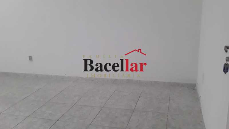 SALA 2.5 - Sala Comercial 28m² para alugar Riachuelo, Rio de Janeiro - R$ 750 - RISL00006 - 5