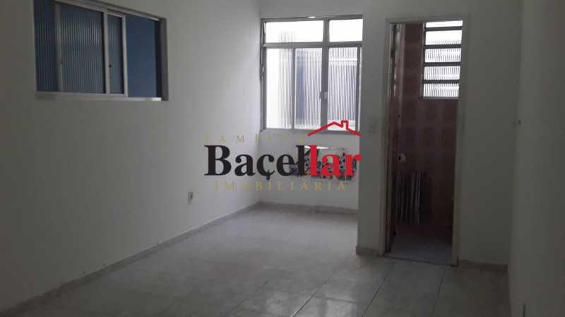 SALA 2.7 - Sala Comercial 28m² para alugar Riachuelo, Rio de Janeiro - R$ 750 - RISL00006 - 3