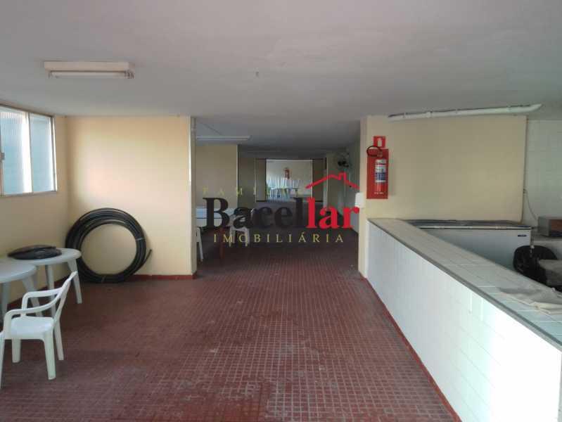 ESPAÇO FESTAS 1 - Apartamento 2 quartos à venda Centro, Rio de Janeiro - R$ 545.000 - RIAP20275 - 6