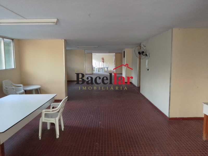 ESPAÇO FESTAS 2 - Apartamento 2 quartos à venda Centro, Rio de Janeiro - R$ 545.000 - RIAP20275 - 7