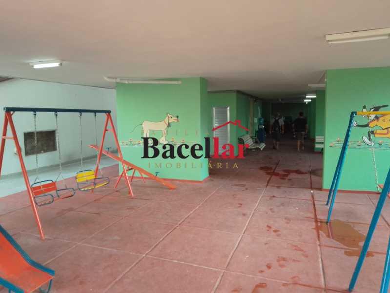 PLAY 2 - Apartamento 2 quartos à venda Centro, Rio de Janeiro - R$ 545.000 - RIAP20275 - 11