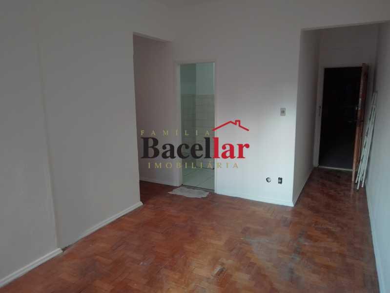 SALA FOTO 2 - Apartamento 2 quartos à venda Centro, Rio de Janeiro - R$ 545.000 - RIAP20275 - 15