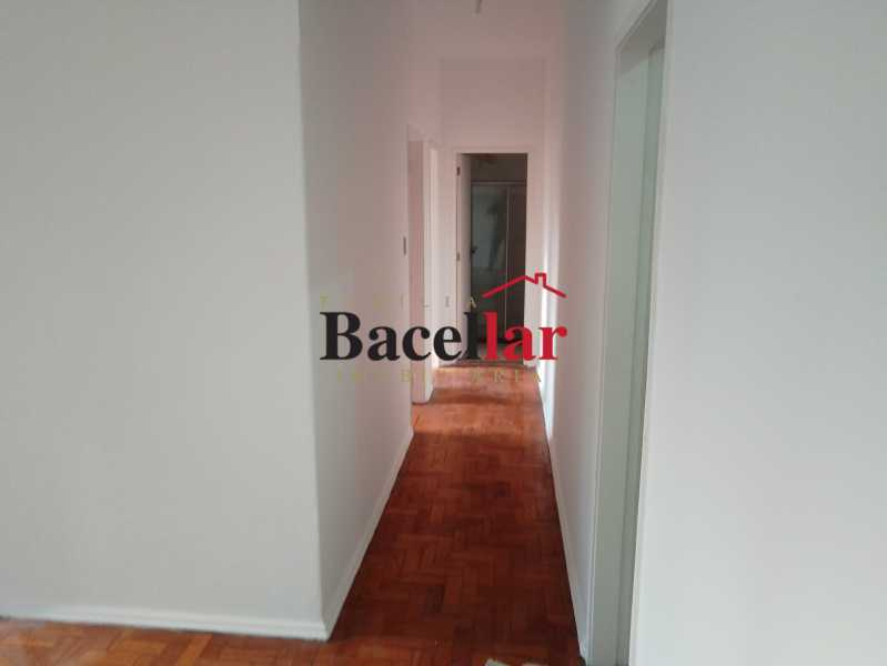 CORREDOR - Apartamento 2 quartos à venda Centro, Rio de Janeiro - R$ 545.000 - RIAP20275 - 17