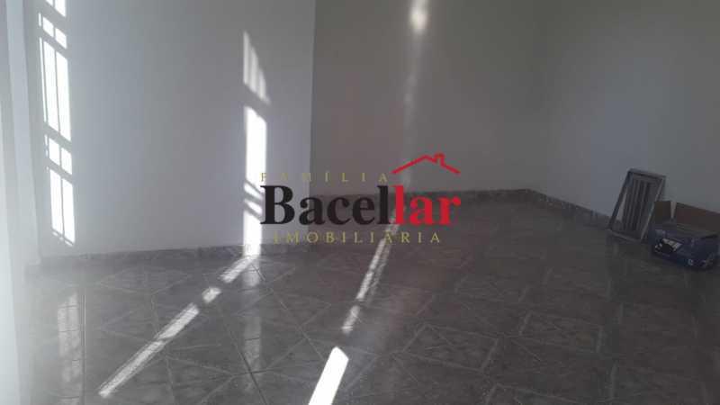 SALA 1.4 - Sala Comercial 32m² para alugar Riachuelo, Rio de Janeiro - R$ 900 - RISL00007 - 5