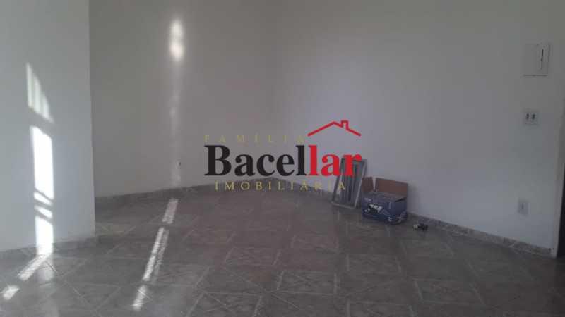 SALA 1.5 - Sala Comercial 32m² para alugar Riachuelo, Rio de Janeiro - R$ 900 - RISL00007 - 6