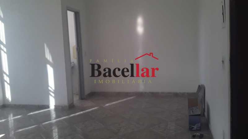 SALA 1.6 - Sala Comercial 32m² para alugar Riachuelo, Rio de Janeiro - R$ 900 - RISL00007 - 7