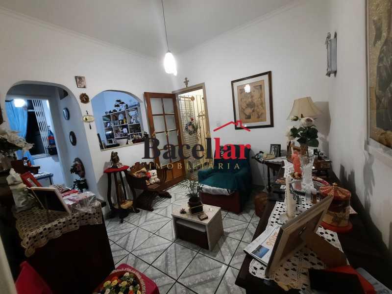 4 - Cobertura 1 quarto à venda Rio de Janeiro,RJ - R$ 280.000 - TICO10021 - 5