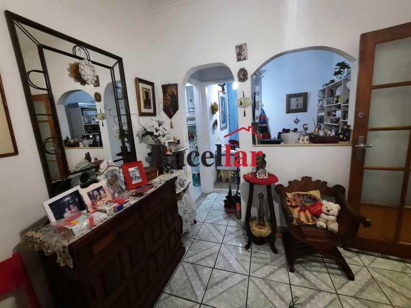 5 - Cobertura 1 quarto à venda Rio de Janeiro,RJ - R$ 280.000 - TICO10021 - 6