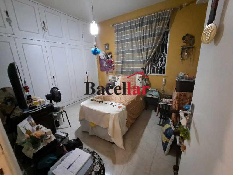 12 - Cobertura 1 quarto à venda Rio de Janeiro,RJ - R$ 280.000 - TICO10021 - 15