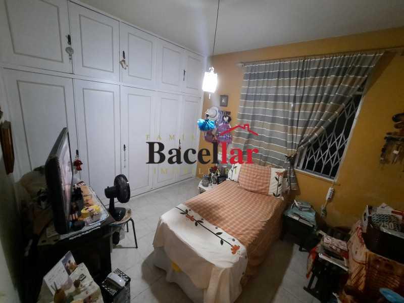 13 - Cobertura 1 quarto à venda Rio de Janeiro,RJ - R$ 280.000 - TICO10021 - 16