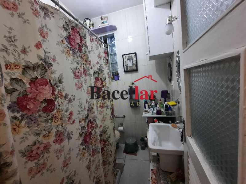 14 - Cobertura 1 quarto à venda Rio de Janeiro,RJ - R$ 280.000 - TICO10021 - 17