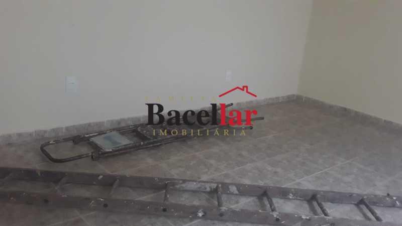 SALA 3.3 - Sala Comercial 22m² para alugar Riachuelo, Rio de Janeiro - R$ 750 - RISL00008 - 4