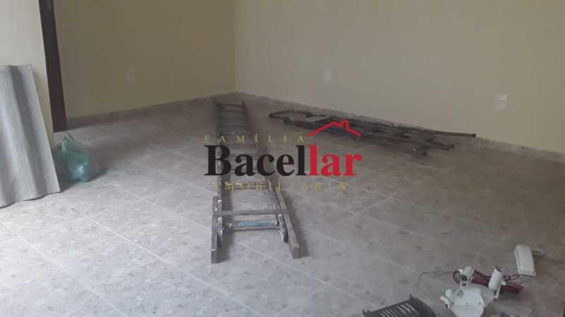 SALA 3.5 - Sala Comercial 22m² para alugar Riachuelo, Rio de Janeiro - R$ 750 - RISL00008 - 3