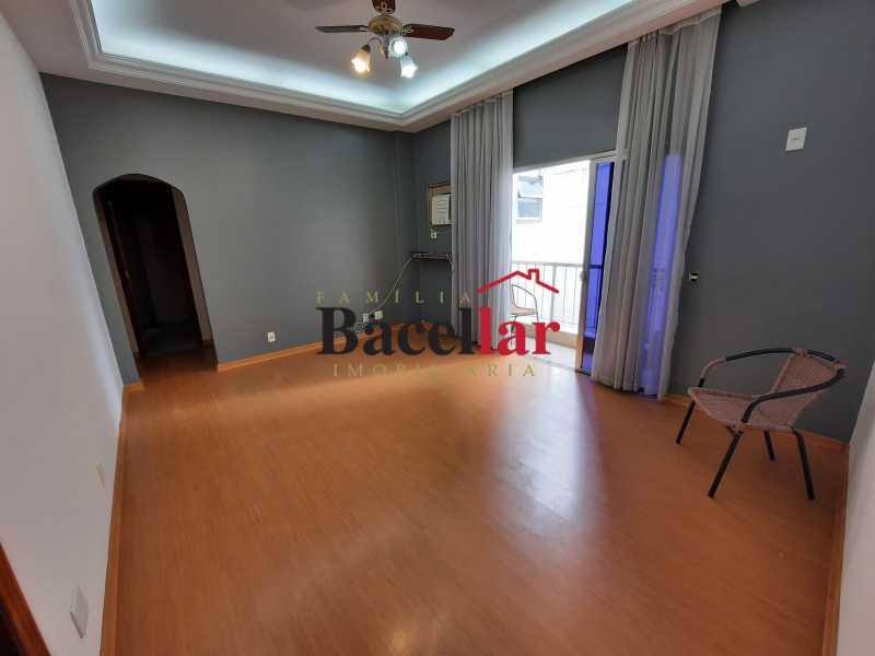 1 - Apartamento 2 quartos para alugar Rio de Janeiro,RJ - R$ 2.400 - TIAP24602 - 1
