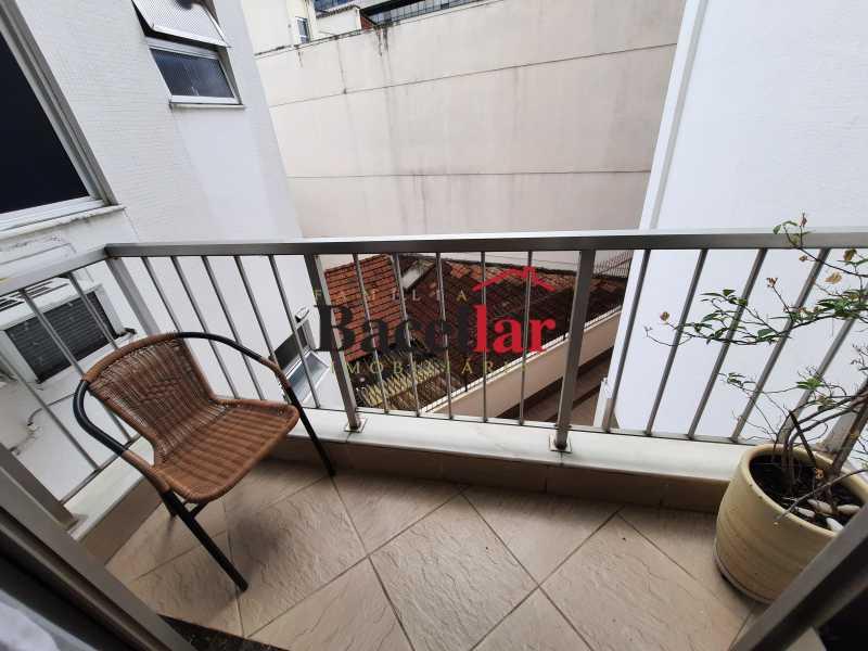 3 - Apartamento 2 quartos para alugar Rio de Janeiro,RJ - R$ 2.400 - TIAP24602 - 4