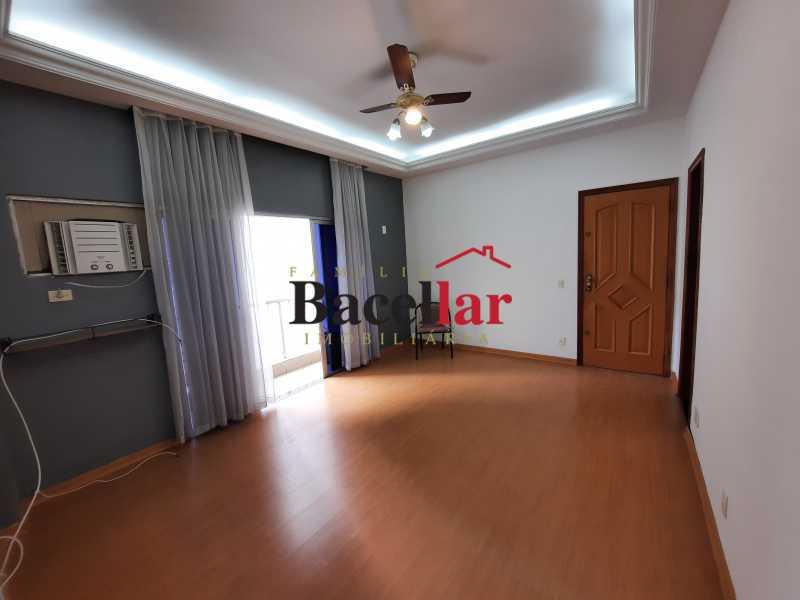 2 - Apartamento 2 quartos para alugar Rio de Janeiro,RJ - R$ 2.400 - TIAP24602 - 3
