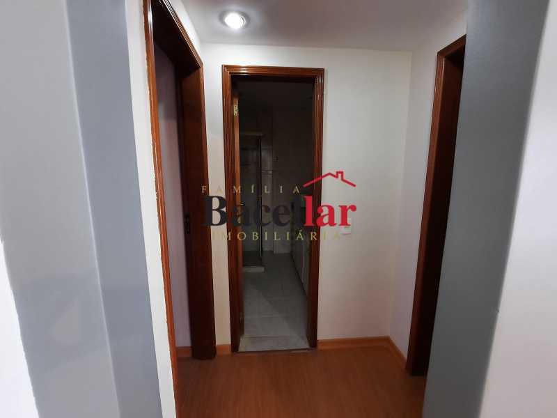 4 - Apartamento 2 quartos para alugar Rio de Janeiro,RJ - R$ 2.400 - TIAP24602 - 5