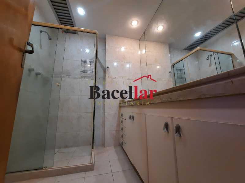 5 - Apartamento 2 quartos para alugar Rio de Janeiro,RJ - R$ 2.400 - TIAP24602 - 7