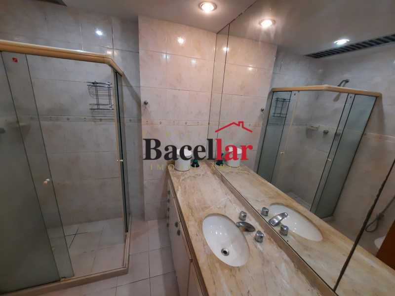 6 - Apartamento 2 quartos para alugar Rio de Janeiro,RJ - R$ 2.400 - TIAP24602 - 8