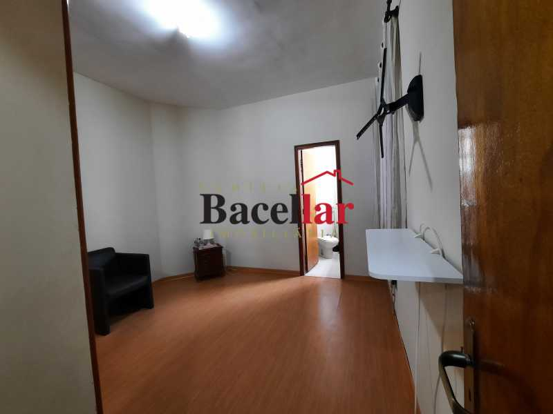 7 - Apartamento 2 quartos para alugar Rio de Janeiro,RJ - R$ 2.400 - TIAP24602 - 9