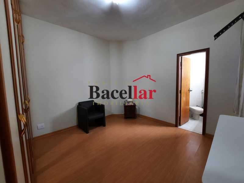 8 - Apartamento 2 quartos para alugar Rio de Janeiro,RJ - R$ 2.400 - TIAP24602 - 6