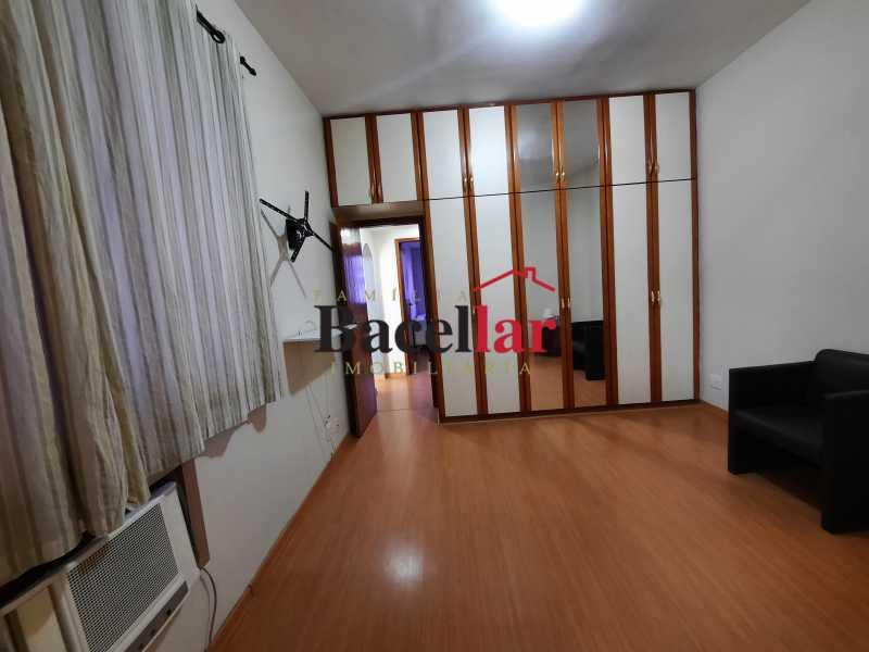 9 - Apartamento 2 quartos para alugar Rio de Janeiro,RJ - R$ 2.400 - TIAP24602 - 10