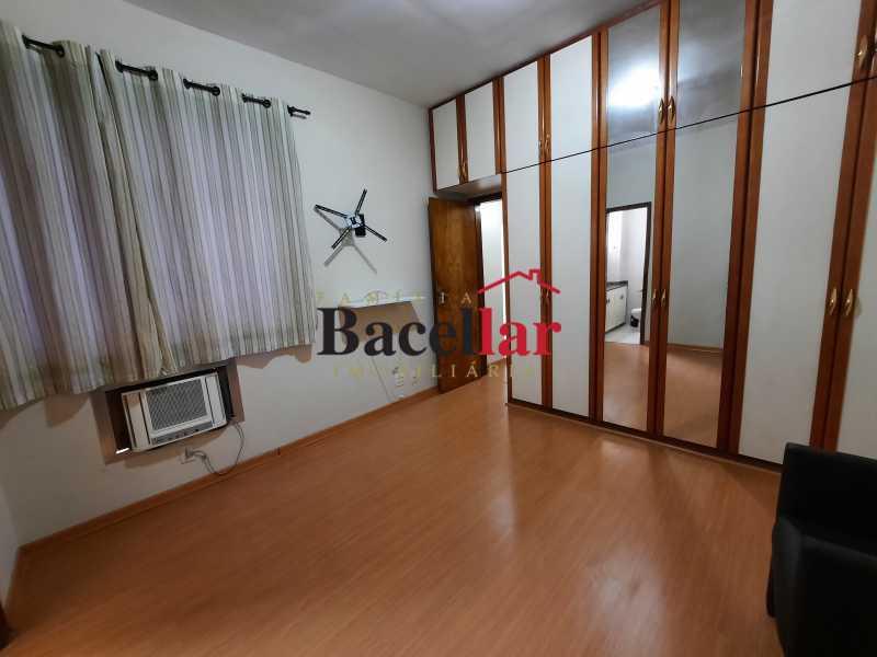 10 - Apartamento 2 quartos para alugar Rio de Janeiro,RJ - R$ 2.400 - TIAP24602 - 11