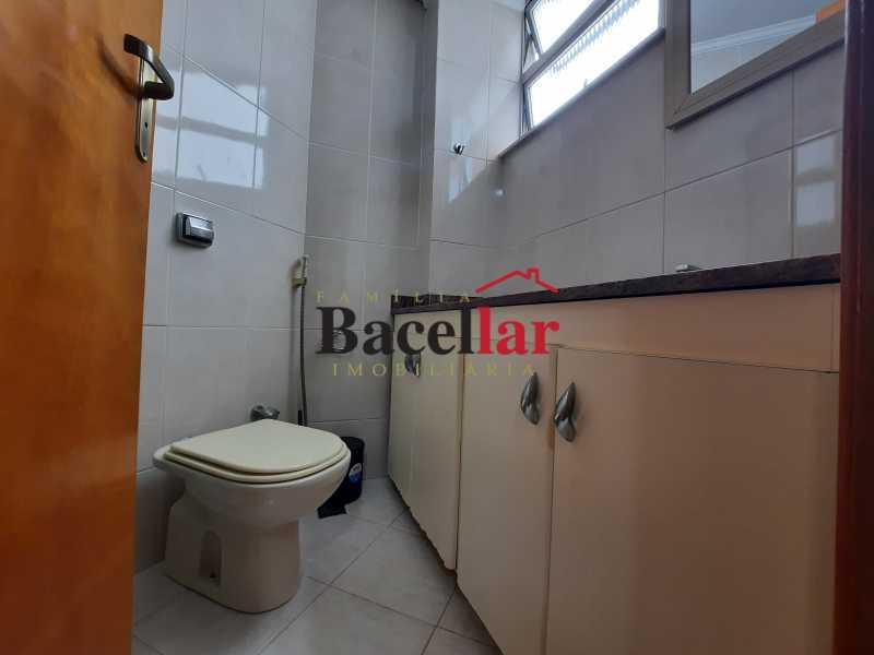 11 - Apartamento 2 quartos para alugar Rio de Janeiro,RJ - R$ 2.400 - TIAP24602 - 12