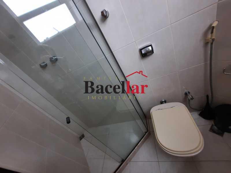 12 - Apartamento 2 quartos para alugar Rio de Janeiro,RJ - R$ 2.400 - TIAP24602 - 13