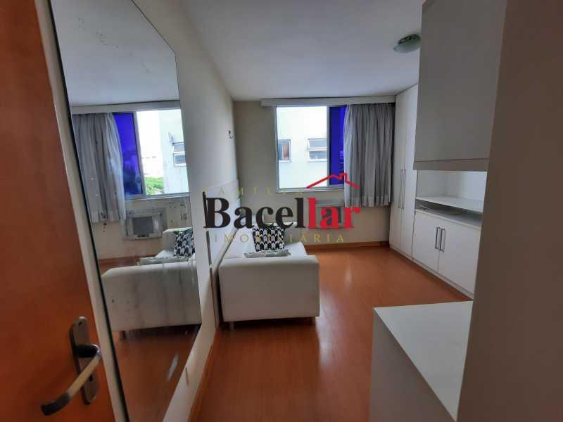 13 - Apartamento 2 quartos para alugar Rio de Janeiro,RJ - R$ 2.400 - TIAP24602 - 14