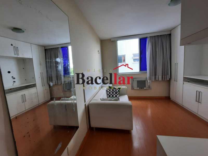 14 - Apartamento 2 quartos para alugar Rio de Janeiro,RJ - R$ 2.400 - TIAP24602 - 15
