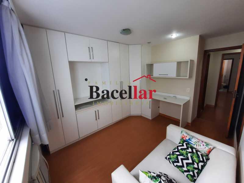 15 - Apartamento 2 quartos para alugar Rio de Janeiro,RJ - R$ 2.400 - TIAP24602 - 16