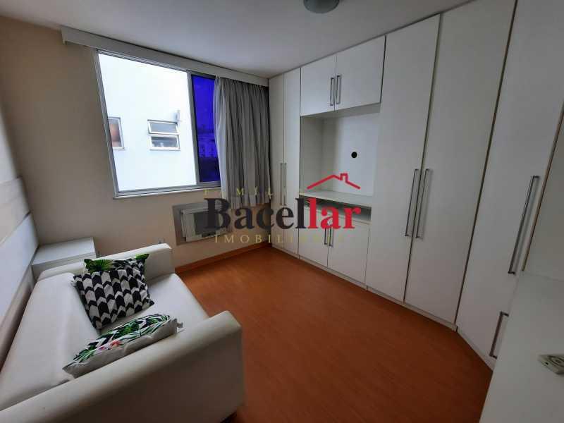16 - Apartamento 2 quartos para alugar Rio de Janeiro,RJ - R$ 2.400 - TIAP24602 - 17