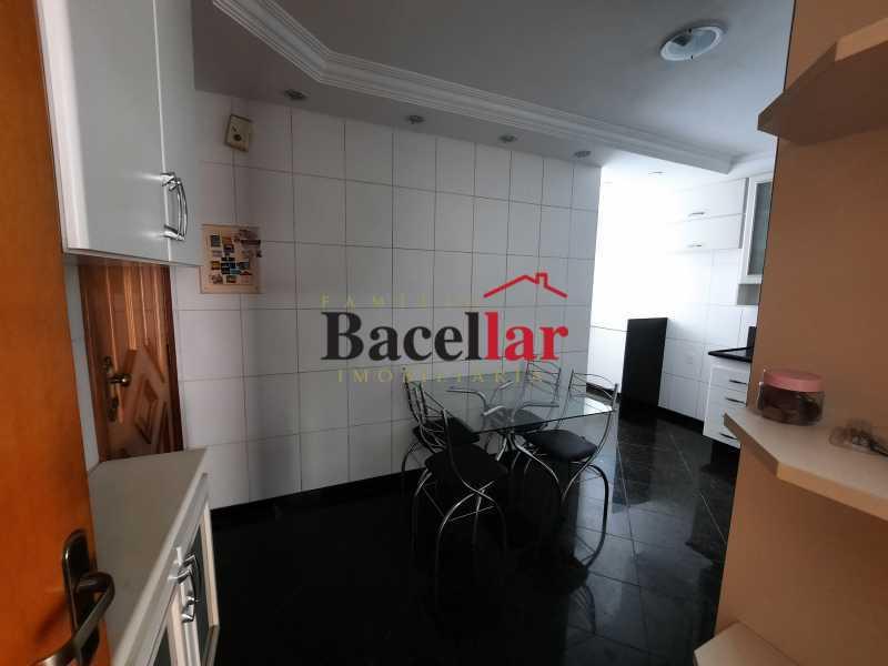 17 - Apartamento 2 quartos para alugar Rio de Janeiro,RJ - R$ 2.400 - TIAP24602 - 18