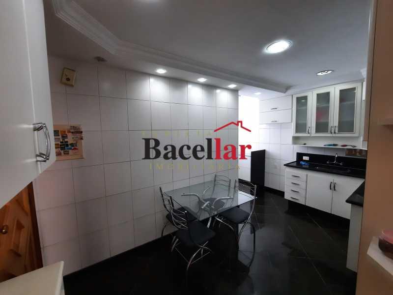 18 - Apartamento 2 quartos para alugar Rio de Janeiro,RJ - R$ 2.400 - TIAP24602 - 19